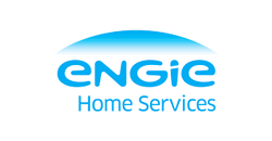 Allyteams Livre Blanc - ENGIE Home Services