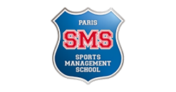 Allyteams Livre Blanc - Sports Management School